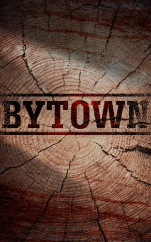 Bytown e2c11: Ten Breaths Past Her Husband's Demise